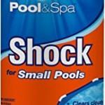 Clorox-Pool-Spa-69001CLX-Shock-for-Small-Pools-31.jpg