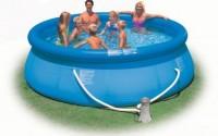 Intex-12-X-36-quot-Easy-Set-Swimming-Pool-Set-W-Filter-Pump-28145eg-56931eg-1.jpg