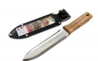 Japanese-Hori-Hori-Garden-Landscaping-Digging-Tool-With-Stainless-Steel-Blade-amp-Sheath3.jpg