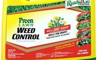 Preen-2464112-Lawn-Weed-Control-Ready2go-Spreader-5-pound1.jpg