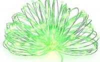 Starry-String-Lights-33ft-100-Leds-Solar-Powered-Morecoo-Waterproof-Ambiance-Lighting-For-Landscape-Gardens8.jpg