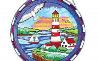 Coastal-Lighthouse-Stained-glass-Suncatcher3.jpg
