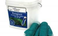 Winchester-Gardens-Evergreen-Fertilizer-Spikes-12-10-10-24-Spikes-bucket9.jpg