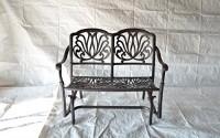 Elizabeth-Outdoor-Patio-Glider-Love-Seat-Cast-Aluminum-Dark-Bronze-Color-Set-of-2-Walnut-Cushions-25.jpg