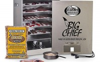 Smokehouse-Products-Big-Chief-Front-Load-Smoker4.jpg