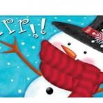quot-Brrrr-Snowman-quot-Magnetic-Mailbox-Makeover-Cover-Winter-Themed3.jpg