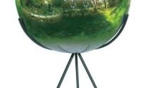 10-in-Stainless-Steel-Globe-21.jpg