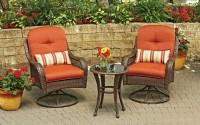 3-piece-Outdoor-Furniture-Set-Better-Homes-And-Gardens-Azalea-Ridge-3-piece-Outdoor-Bistro-Set-Seats-210.jpg