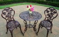 Bistro-Set-Outdoor-Patio-Furniture-3-Piece-Rose-Pattern-Brown-Antique-Bronze-Finish-Cast-Iron-amp-Aluminum5.jpg