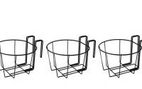 ESYLIFE-Over-the-Deck-Metal-Flower-Pot-Holder-Plant-Hangers-Set-of-3-24.jpg