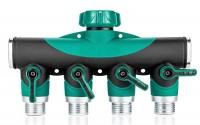 Gookit-4-Way-Hose-Splitter-4-way-Manifold-Arthritis-Friendly-Watering-Connector-Quick-Switch-Water-Valve-Extender15.jpg