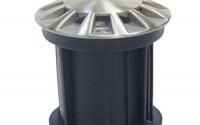Generic-Round-3-Watt-LED-Underground-Light-IP67-High-Power-Garden-Buried-Lamps-39.jpg