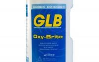 Glb-71418a-Oxy-brite-Non-chlorine-Shock-Oxidizer-5-pound2.jpg