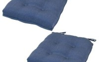 Hampton-Bay-Sky-Blue-Rapid-Dry-Deluxe-Tufted-Outdoor-Seat-Cushion-2-Pack-50.jpg