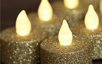 Loguide-12pcs-Led-Flameless-Gold-Glitter-Votive-Tealight-Candle-Powered-By-Battery-Lighting-For-Wedding-Christmas5.jpg