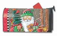 Mailwraps-Jolly-Santa-Mailwrap-Mailbox-Cover-0144115.jpg