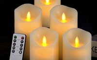 Pandaing-Set-Of-5-Realistic-Moving-Flame-Real-Wax-Flameless-Candles-With-10-key-Remote-Control-And-2-4-6-8-Hours2.jpg