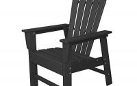 Polywood-South-Beach-Adirondack-Dining-Chair3.jpg