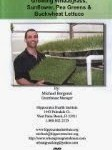 Growing-Wheatgrass-Sunflower-Pea-Greens-amp-Buckwheat-Lettuce-Dvd-By-Michael-Bergonzi12.jpg
