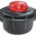 Homelite-51954-Toro-51955-Trimmer-Replacement-Reel-Easy-String-Head-3089230147.jpg