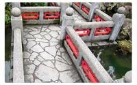 Irocket-Indoor-Floor-Rug-mat-Pond-And-Little-Bridge-23-6-X-15-7-Inches-6.jpg