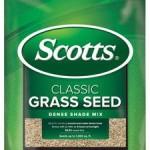 Scotts-Company-17290-Classic-Dense-Shade-Mix-Grass-Seed-3-Pound-36.jpg