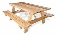 6-ft-CEDAR-Picnic-Table-w-Attached-Bench-24.jpg