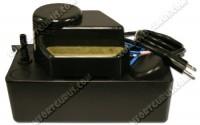 Beckett-Cb201ul-115-Volt-Condensate-Pump8.jpg