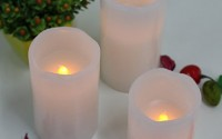 Electric-Flameless-Pillar-Candles-Set-Led-Flickering-Battery-Operated-Candles-With-Multi-Function-Remote-amp-Timer7.jpg