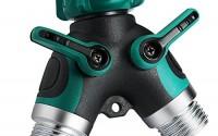 Homitt-Metal-2-Way-Y-Hose-Connector-Garden-Hose-Splitter-With-Comfortable-Rubberized-Grip-For-Easy-Garden-Life1.jpg