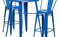Indoor-Outdoor-Table-Set-Blue-44.jpg