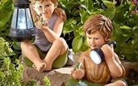 LXQ-Solar-Powered-2-Children-Statues-Boy-Girl-Outdoor-Garden-Patio-Yard-Pond-Decor-6.jpg