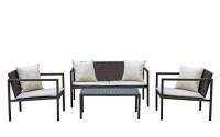 Living-Express-Stone-Harbor-4-Piece-Outdoor-Patio-Wicker-Conversation-Set-with-cushion-Sofa-Set-Beige-49.jpg