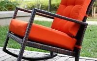 Merax-Cushioned-Rattan-Rocker-Chair-Rocking-Armchair-Chair-Outdoor-Patio-Glider-Lounge-Wicker-Chair-Furniture2.jpg