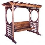 Solid-Wood-Quality-Outdoor-Patio-Arbor-With-Swing10.jpg