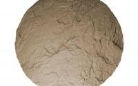Spidastamp-reg-Concrete-Texturing-System-For-Stepping-Stones-Landscape-Edging-Or-Decorative-Concrete-California8.jpg