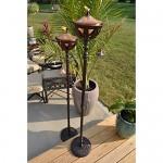 Starlite-Garden-and-Patio-Torche-AKEX-FS-2300BRNZ-Bali-Torch-Set-of-2-61-Bronze-Copper-28.jpg