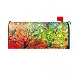 Toland-Home-Garden-Tree-Birds-Decorative-Mailbox-Cover3.jpg