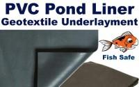 20-x-20-20-mil-PVC-Pond-Liner-Underlayment-Combo-15.jpg