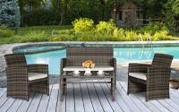 Cloud-Mountain-4-Piece-Outdoor-Garden-Backyard-Patio-Lawn-Furniture-Set-with-White-Cushioned-Seat-Rattan-Wicker-Sofa-Mix-Gray-17.jpg
