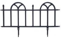 Easy-Gardener-8840-Forged-Iron-24-Inch-x-10-1-4-Inch-Pound-In-Plastic-Landscape-Edging-Black-24-Pack-48-Feet-14.jpg