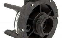 Gecko-91040800-Aquaflo-Flo-master-Fmcp-Center-Discharge-Spa-Pump-0-75-Ohp-1-0-Thp-Wet-End6.jpg