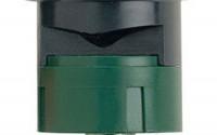 Hunter-Plastic-MPR-Nozzle-with-Screen-12-Radius-Half-Circle-Pattern-23.jpg