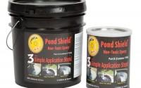 Pond-Armor-SKU-WHITE-3GA-Non-Toxic-Pond-Shield-Epoxy-Paint-3-Gallon-White-22.jpg