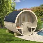Allwood-Barrel-Sauna-250-whp-Wood-Heater-8.jpg