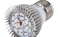 Fenta-18W-Full-Spectrum-Grow-LED-Light-Indoor-Plants-Flower-Veg-Lamp-Bulb-E27-E14-GU10-13.jpg
