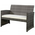 Ghp-Outdoor-Garden-Patio-4-piece-Cushioned-Seat-Mix-Gray-Wicker-Sofa-Furniture-Set3.jpg