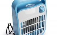 Infitary-reg-Photactalytic-Electronic-Indoor-Mosquito-Killer-By-Power-4-Watt-Uv-Bulbs-Led-Lamp-Ultra-quiet-Blue3.jpg
