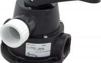 Jacuzzi-Laser-160L-190L-250L-MFM-15-Sand-Filter-Valve-DVK-4-39258207-35.jpg