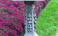 Longwood-Floral-Pedestal-Birdbath-Finish-Greystone-15.jpg